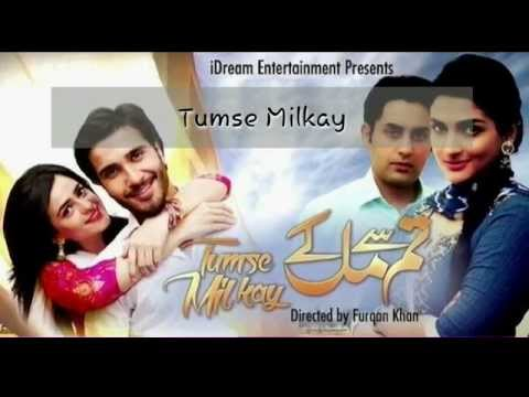 Top 10 Pakistani drama serials (2015 )new thumbnail