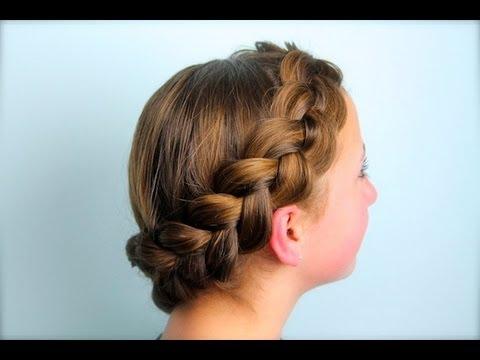 Braid Hairstyles For Boys By Mimi