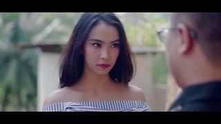 Felix vergilius - Salah | Official Video Clip