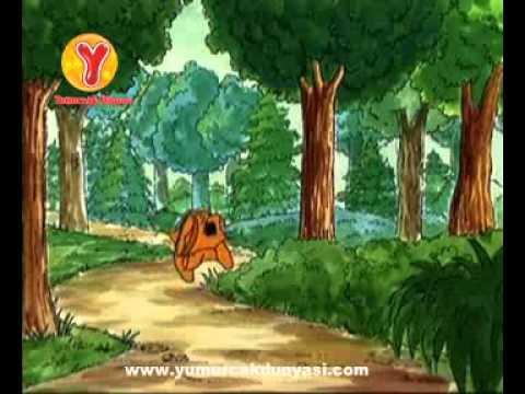 Arthur 13.Bölüm Türkçe İzle