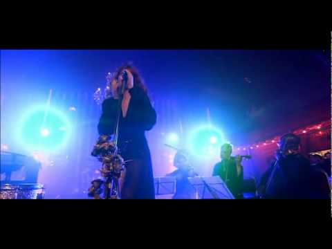 Florence + The Machine - Blinding (live from The Rivoli Ballroom)