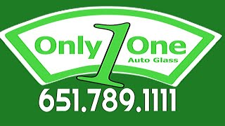 Best windshield repair st. paul mn (651) 789-1111