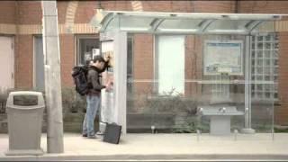 PN8 Promo Video: Toronto