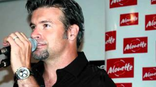 Watch Roch Voisine Avec Tes Yeux video