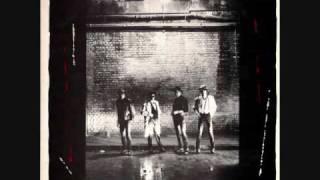 Watch Clash Hitsville UK video