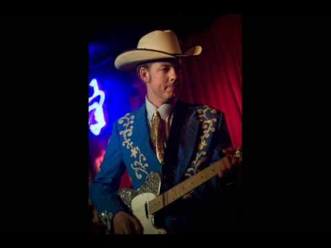Russ Varnell&His Too Country Band - Swinging Doors
