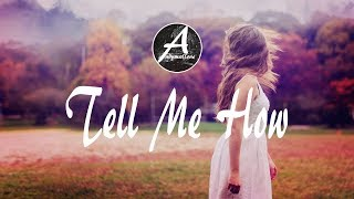 download lagu MØmØs - Tell Me How Ft. Addie Nicøle W/ gratis