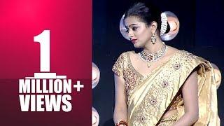 D3 D 4 Dance I Priyaji & Neerav - Jab jab tere I Mazhavil Manorama