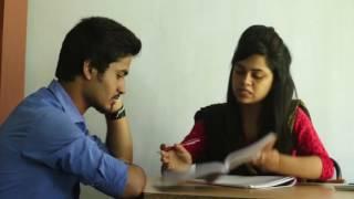 Private Teacher & Student- Education 1(Dipto & Joya)