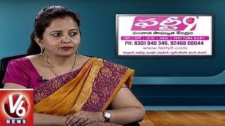 Reasons And Treatment For Infertility Problems | Ferty9 Hospitals | Good Health