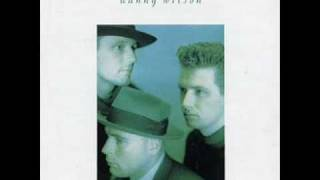 If Everything You Said Was True - Danny Wilson (1989)