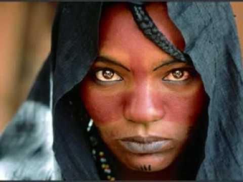 Salvajes Africa áfrica Salvaje