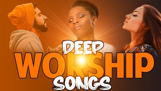 Morning Worship Songs 2020 - Nathaniel Bassey and Mercy Chinwo Worship songs for Prayer