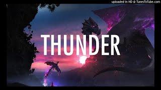 Download Lagu Imagine Dragons - Thunder (Dnb Bootleg Edit) Gratis STAFABAND