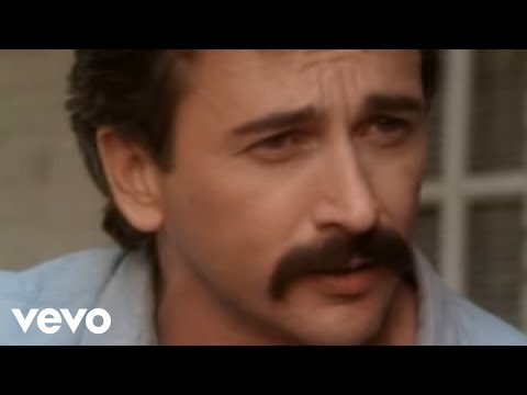 Aaron Tippin – If Heaven