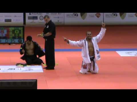Rodolfo Vieira vs Cobrinha Rodolfo Vieira vs Charles