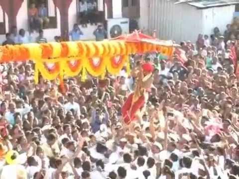 Bagad H| MPC News | Pune | Pimpri-Chinchwad