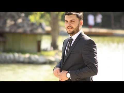 SOLAK MURAT YILMAZ - KAYNAYAN KAZAN (UNUTAMIYORUM 2013 ALBÜMÜNDEN)