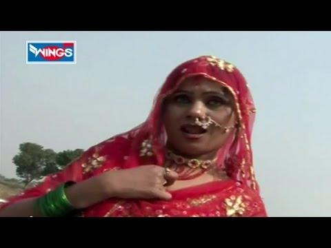 Superhit Khandeshi Ahirani Song - Huye Gaya Manha Sakharpuda...