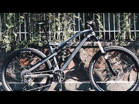 Download Orbea Occam 2013 Repaint Project Bike Assembly Time Lapse  Mp4 baru