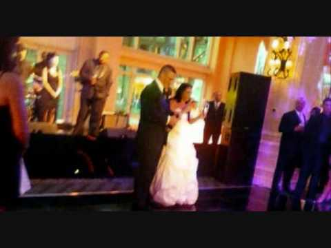 john cena wedding photos wmv youtube