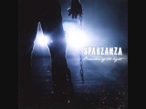 Sparzanza - Black Heart