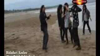 download lagu Sukirgenk - Bidadari Kesleo gratis
