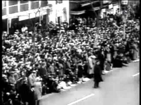 02 07 2009 Рузвельт  Война с олигархами  Документальное кино  Серия 1