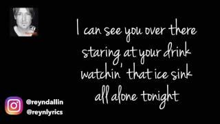 Download Lagu Blue Ain't Your Color lyrics | Keith Urban Gratis STAFABAND