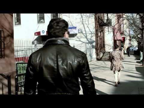 Dame de tu Boca - Luis Enrique [HD] [Official Video]