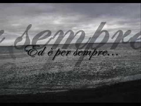 Sonohra - Liberi Da Sempre Lyrics | MetroLyrics