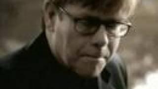 Vídeo 462 de Elton John