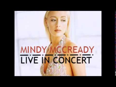 Mindy Mccready - Long, Long Time