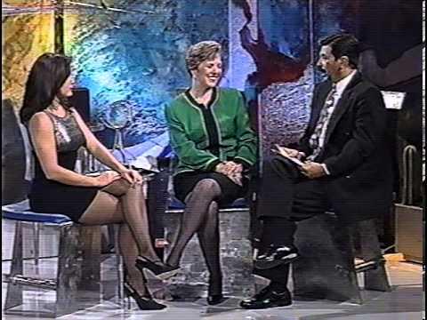 PEDRO INFANTE, ANECDOTAS DE MARIA EUGENIA LLAMAS