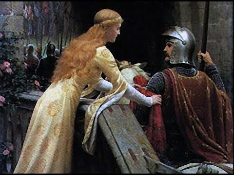 Knights and Chivalry