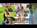 Trailer Film TAX TIX CALEG VOL 1 - FULL HD VIDEO QUALITY