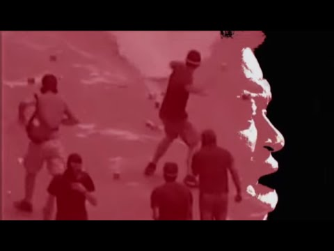 """OFFICIAL VIDEO: Charles Bradley """"Change for the World"""""""