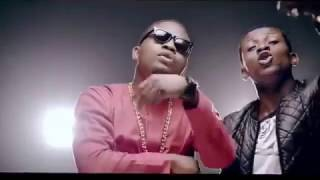 Official Video small DOCTOR ft Olamide You Know Dir by Unlimited L A