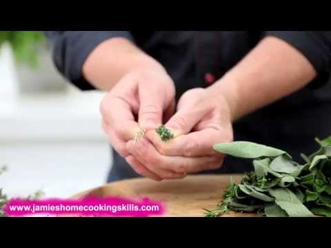 jamie-oliver-talks-you-through-cooking-with-herbs.html