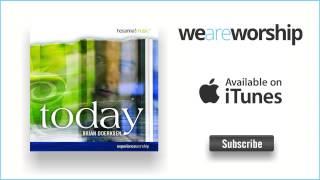 Watch Brian Doerksen Hear From Heaven video