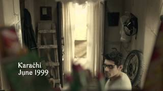 Cricket world cup 2015 funny advertisement about pakistan