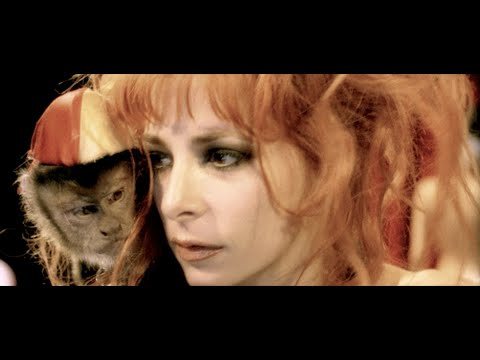 Mylene Farmer - Optimistique-Moi