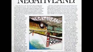 Watch Negativland Nesbitts Lime Soda Song video