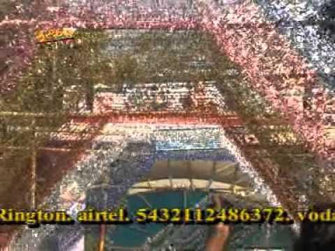 Aashapura Mataji Ro Mandir Sovno  Asha Karde Puran Maharai Ashapura...