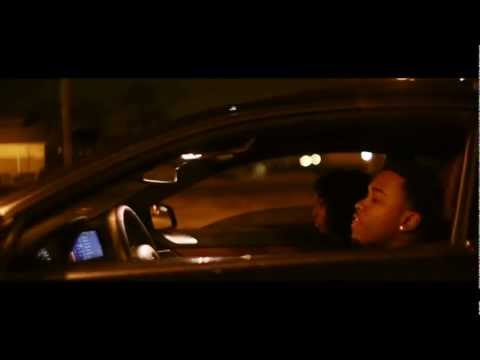 Spenzo (Chicago Artist) - Nothin On Me