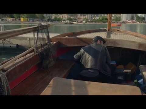 Budva na pjenu od mora - SEZONA 3 - EPIZODA 3