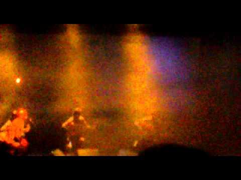 Le Trio Joubran&Dhafer Youssef - AsFar