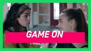 Game On | DE SLET VAN 6VWO | S3•E3