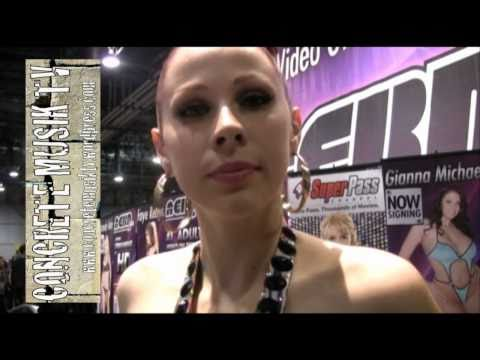 media download gianna michaels 3gp