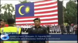 Iklan Jadul Jam Tangan Citizen